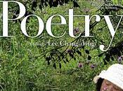 Poetry (Lee Chang-dong, 2011)