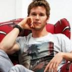 Video: Ryan Kwanten Talks About Being Home for the Holidays