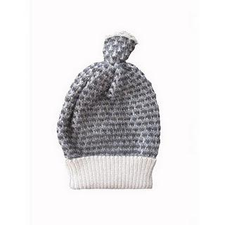 Gift of the Day: Wooly Hat