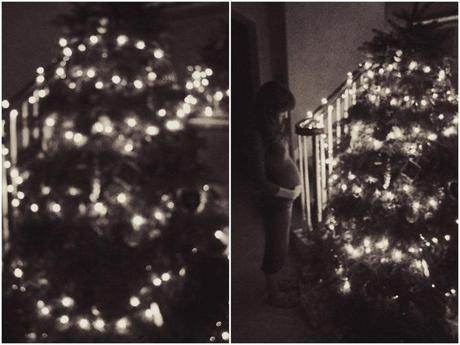 merry christmas, friends.