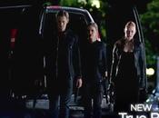 True Blood Season Video: Yearender 2011 Image Spot