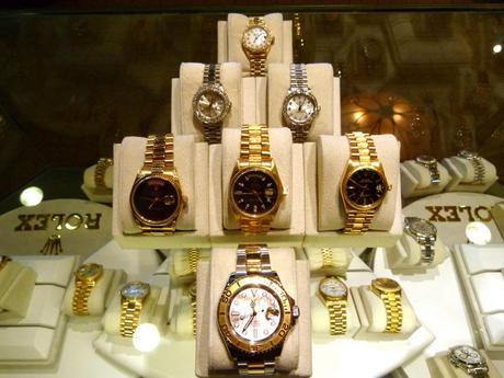 Rolex, watch, Boca Raton, South Florida, Submariner, Datejust, president, day-date