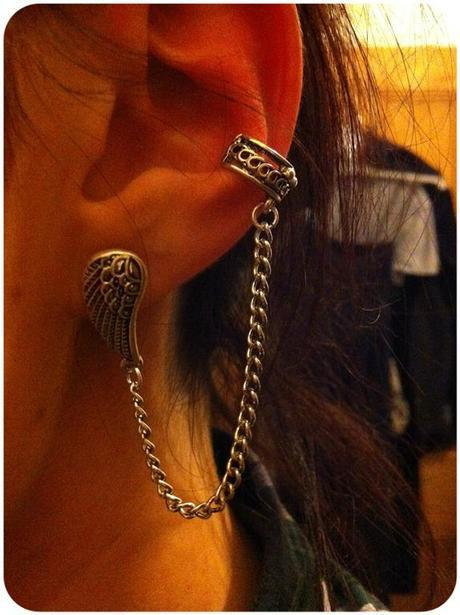 earing4