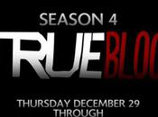 True Blood Season Video: Catch with Year's Marathon