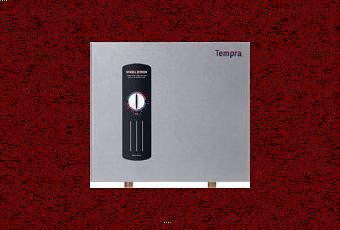 Lowest Price Stiebel Eltron Tempra 12b Electric Tankless