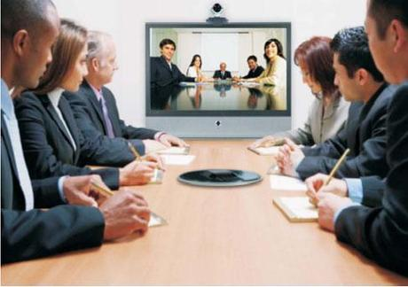 How to Plan Effective Audio Visual Presentations