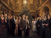 I've Seen Downtown Abbey Christmas Special
