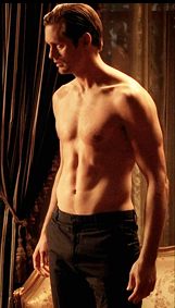 Poll: Vote for Eric Northman – Sexiest Resident in Bon Temps
