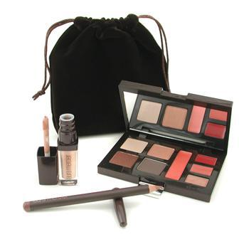 Discounted Holiday Cosmetic Deals from StrawberryNet – Last Day for Additional 10% off
