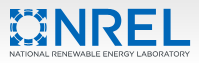 NREL Announces Breakthrough in Solar Cells