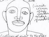 David Diaz: Easy Steps Draw Face