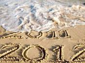 Ways Create Happy Year