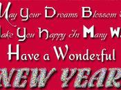 Wish Rocking Year!!!