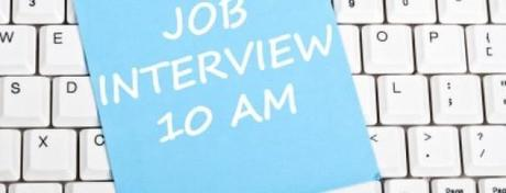 Tips for a Great Interview