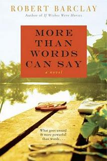 Review: More Than Words Can Say