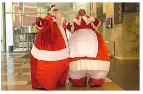 FFS!? Friday : Post Christmas Aftermath