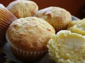 Munchie Mondays~Cornmeal Muffins