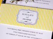 Printing Your Wedding Invitations: 2012 Edition
