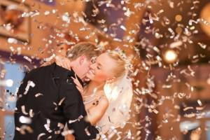 Become a Top Wedding Planner – 5 Tips for Starting a Wedding Planning Business