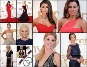 Top 5 Celebrity Jewelry Stories of 2011