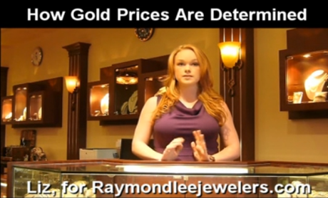 gold price, gold prices, sell gold boca raton, sell gold