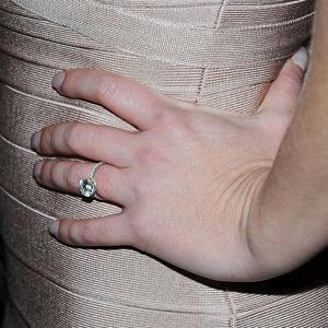 Britney Spears engagement ring, engaged, britney, jason trawick