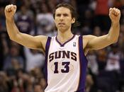 Suns Seem Setting Phoenix; Time Trade Steve Nash?