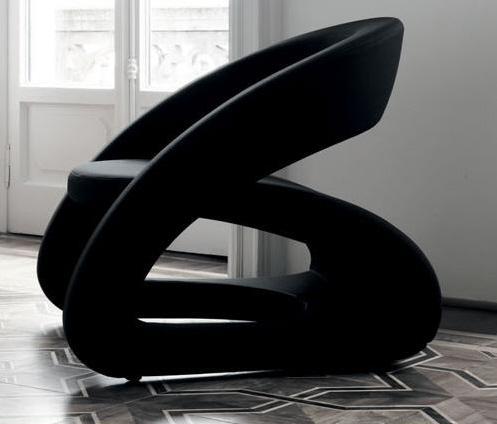 futuriste page 2. Black Bedroom Furniture Sets. Home Design Ideas
