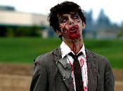 John Calvin Zombies