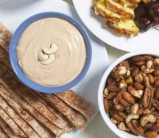 10 Vegan Recipes for New Year's Eve