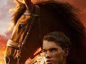 Horse (Steven Spielberg, 2011)