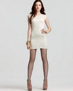 Nic's Fashion Finds: NYE Party Dresses