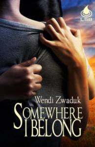 Guest Post: He Thinks Her Tractor's Sexy by Wendi Zwaduk