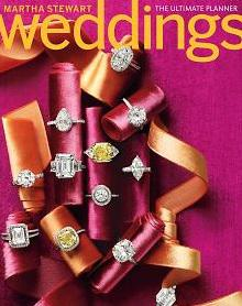 Become a Top Wedding Planner – 5 More Ways to Help Brides Cut Wedding Costs