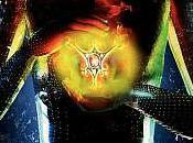 Star-Crossed Saga: Protostar Braxton Cosby