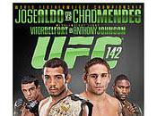 Aldo Mendes Live Streaming Online January 2012