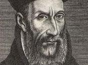 Blog Nostradamus
