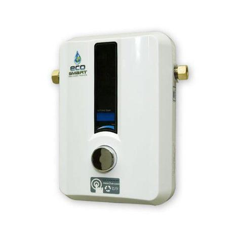 Discount EcoSmart 11 Kw Tankless Water Heater