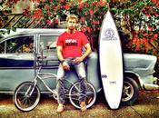 Ryan Kwanten Teaches Office Guys 'Blue Steel' with Mambo