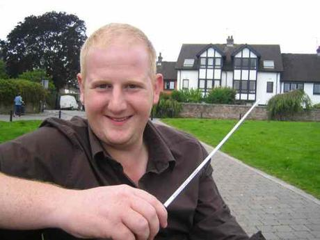 Llangollen Eisteddfod Appoints New Music Director
