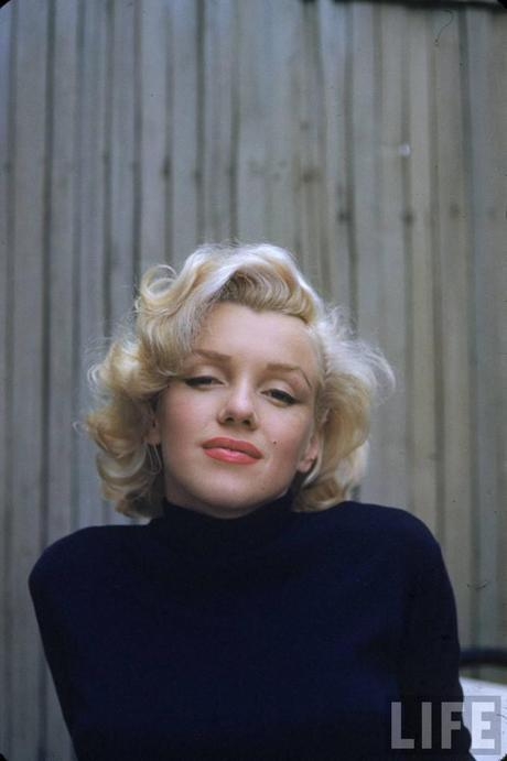 Marilyn Monroe's Handwritten 1955 Resolutions List – A Worthwhile Repost