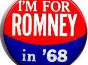 "Mitt Romney Some Relevant Family History. Part ""Brainwashing."""