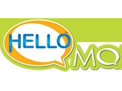 Hello Mobile Prepaid Plan Review