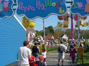 Peppa Blamed Encouraging 'bad Behaviour' Among Children, Parents Cartoon