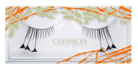 catrice Lashes to Mystify