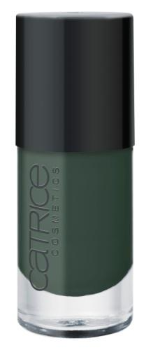 Catrice Nail Polish Be Pool