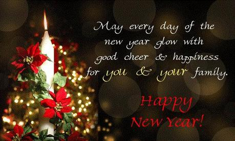 happy new year 2015 wishesmessagesgreetings for facebookwhatsapp