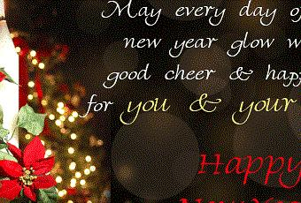 happy new year 2015 wishes quotes messages greetings for friends paperblog