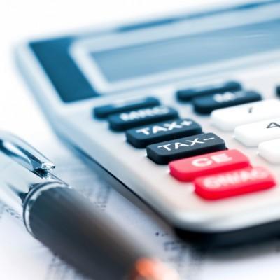 Personal Finance Resolutions Frugal Portland