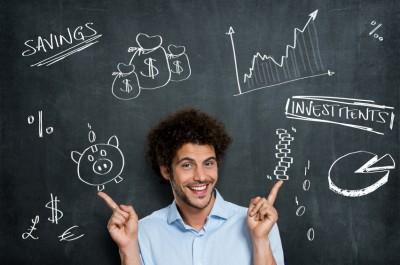 30 Personal Finance Resolutions Frugal Portland